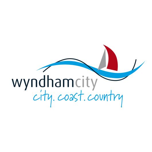 small-web-sponsor-tile-wyndhamcc