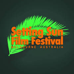 Setting Sun Film Festival