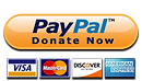 sidebar-paypal-donate-button-300x171.png