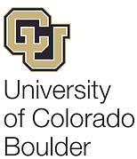 CU-Logo-2.jpg