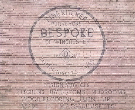brick billboard_edited.jpg