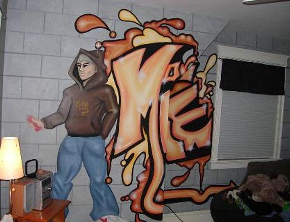 grafitti1-418x320.jpg
