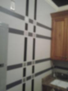 grid stripe.jpg