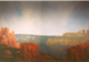grand canyon mural_edited.jpg