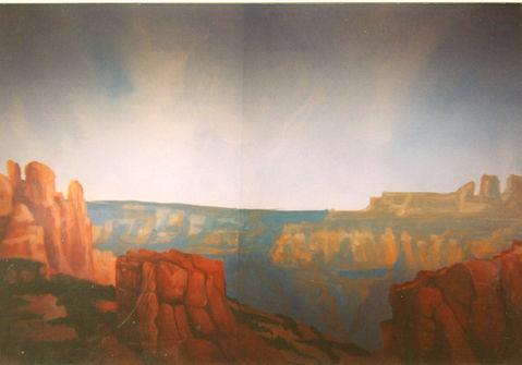 grand canyon mural_edited.jpg