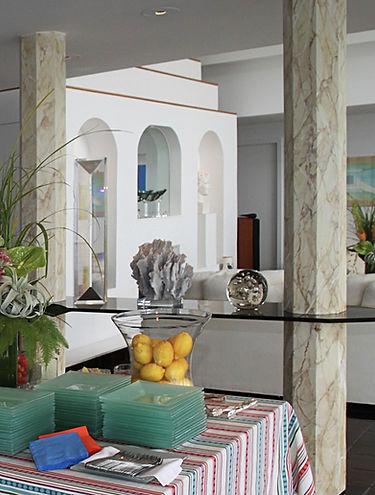 faux marble columns-edit.jpg