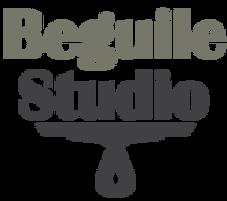 tom-studio-logo.png