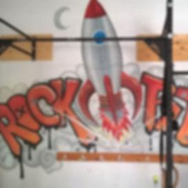 rocket 74x501.jpg