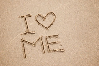 Decoding Self-Love.jpg