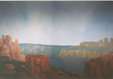 grand canyon mural.jpg