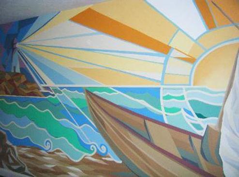 cubist_mural-426x315.jpg