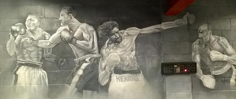 boxing mural_edited.jpg