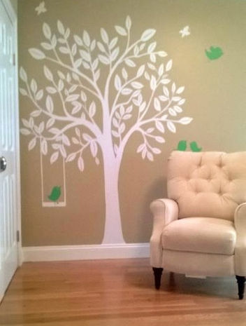 tree in babies  room_edited.jpg
