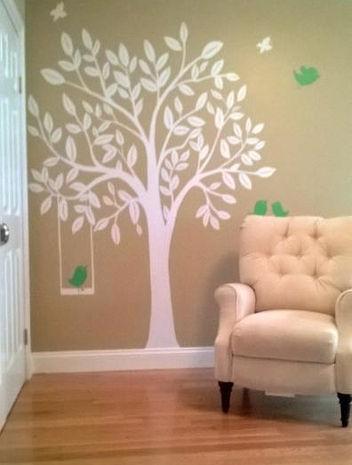 tree in babies  room_edited.jpg