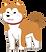 犬2_edited.png