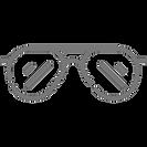 sunglasses_edited_edited.png
