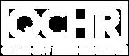 QCHR Logo Large - White.png