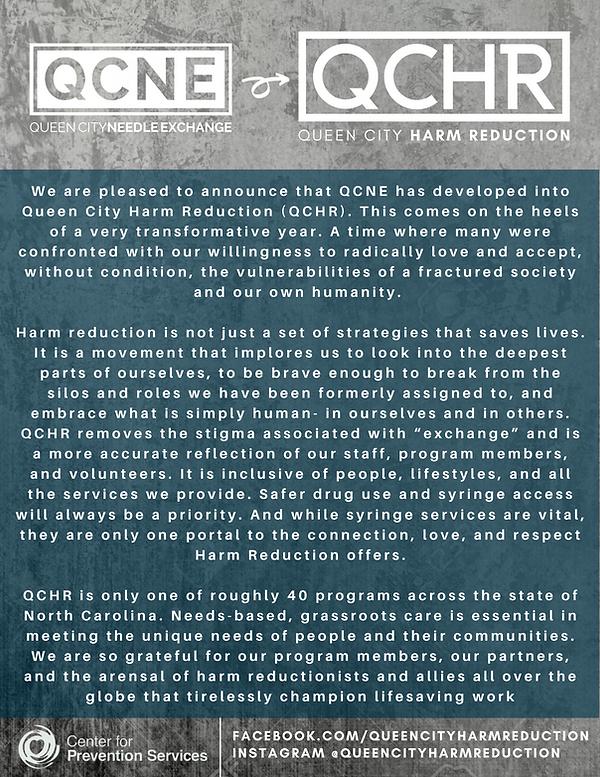 QCHR Announcement (1).png