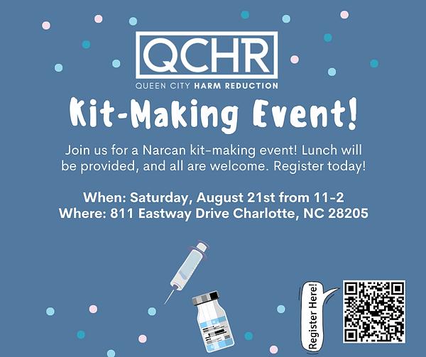 Narcan kit-making June 12 (3).png