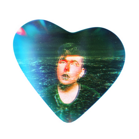 Heart Is Beating - Cover Art.png