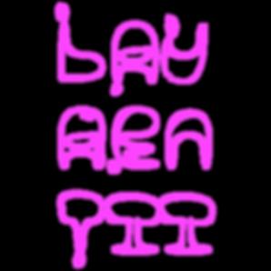 Laurentii Logo for Site.png