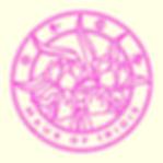 haus logo for laurentii.png