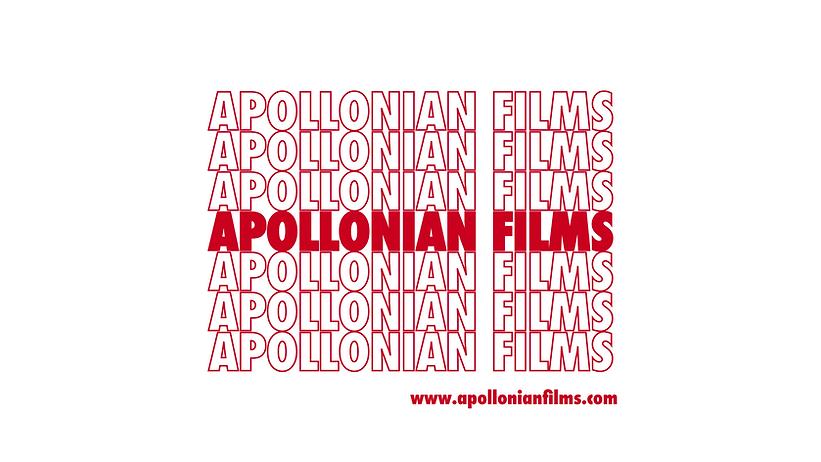 Apollonian Films