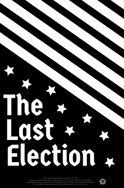 The Last Election / Apollonian Films