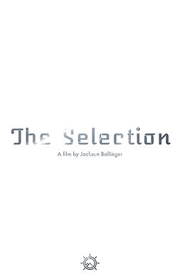 The Selection / Apollonian Films