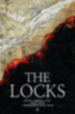 The Locks / Apollonian Fils