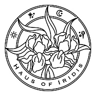 Haus of Iridis Logo - Official.png