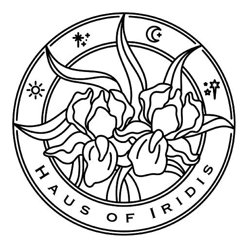 Haus of Iridis Logo - Official.png