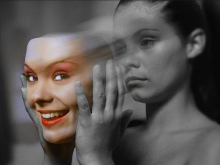 Quand la sophrologie soulage la schizophrénie.