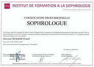 Certification professionnelle-1.jpg