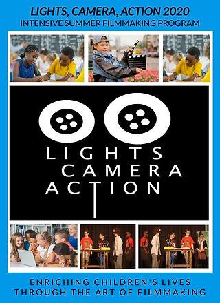 LCA Brochure (8).jpg
