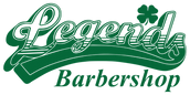 Legends_Logo_green.png