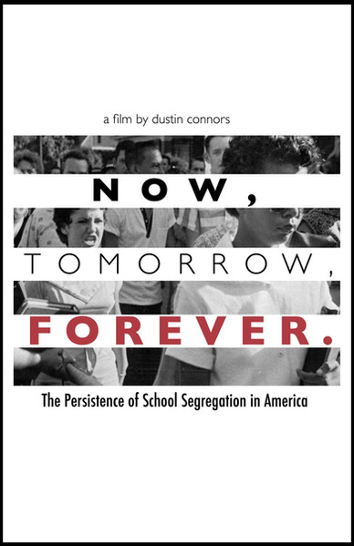 Now, Tomorrow, Forever