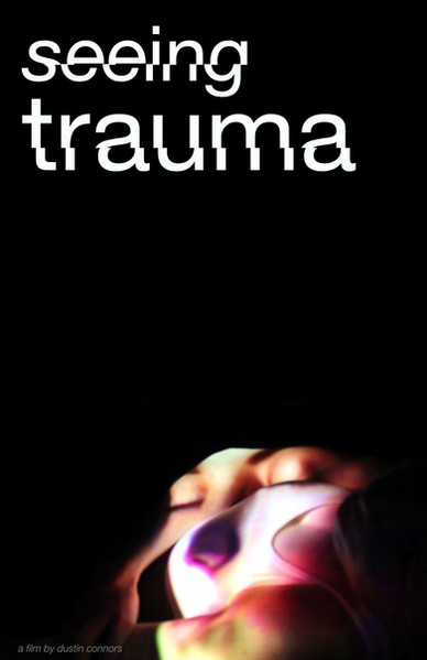 Seeing Trauma
