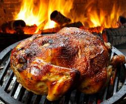 37210451-roast-chicken