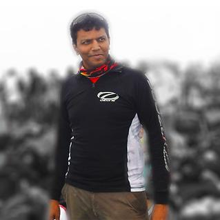 vijaysoni.png
