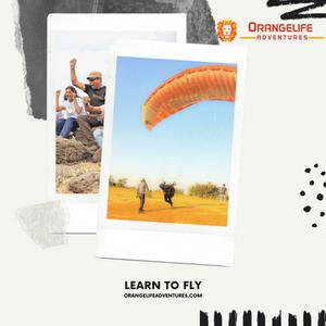 learn-2-fly-paragliding-kamshet