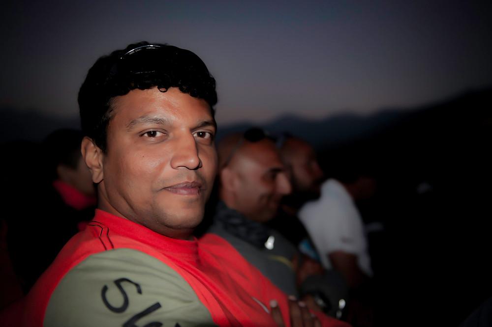 Orangelife-adventure-founder-chief-instructor-vijay-soni