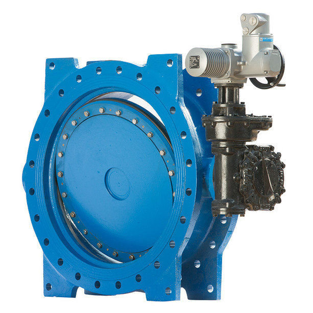 valve and pumps.jpg