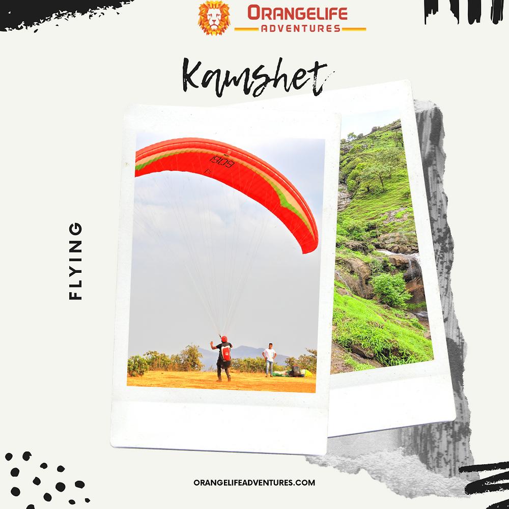 kamshet-paragliding-joyrides
