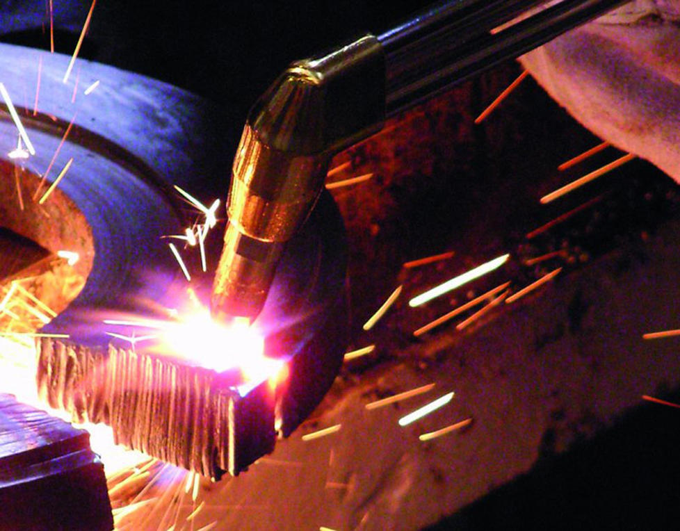 oxy-gas_welding_cutting_process_saf-fro_