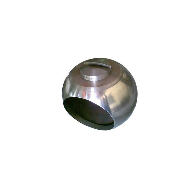 sphere copy.jpg
