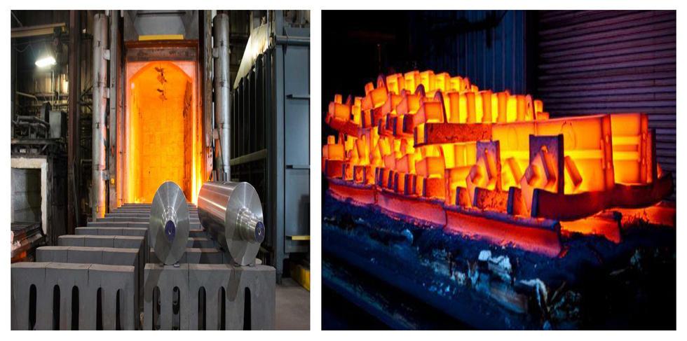 Heat Treatment Furnace.jpg