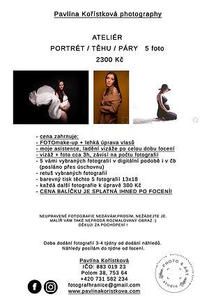ATELIER_PORTRET_2020.jpg