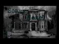 Scary Motel