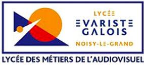 Logo_lycee_Galois_2020_edited.jpg